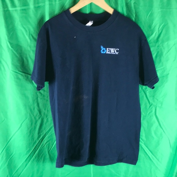 ewc group Other - Mens ewc group size large